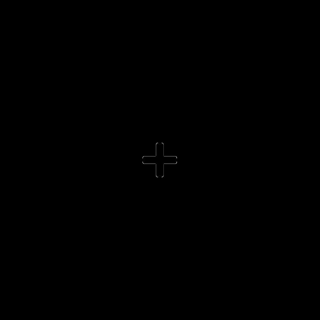 Apply-Orbit